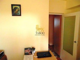 agentie imobiliara vand apartament decomandat, in zona Tolstoi, orasul Alba Iulia