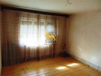 Alba Alba Iulia, zona Industriala, apartament cu 3 camere de vanzare