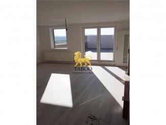 Alba Sebes, apartament cu 3 camere de inchiriat