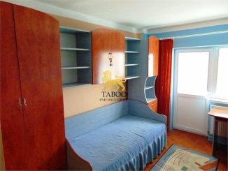 inchiriere apartament cu 3 camere, decomandat, in zona Cetate, orasul Alba Iulia