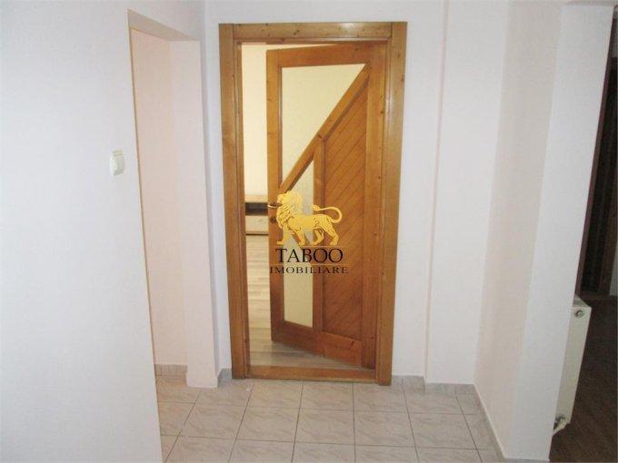 Alba Sebes, zona Valea Frumoasei, apartament cu 3 camere de inchiriat