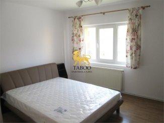 inchiriere apartament decomandat, zona Valea Frumoasei, orasul Sebes, suprafata utila 75 mp