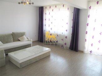 vanzare apartament decomandat, zona Drumul Petrestiului, orasul Sebes, suprafata utila 100 mp