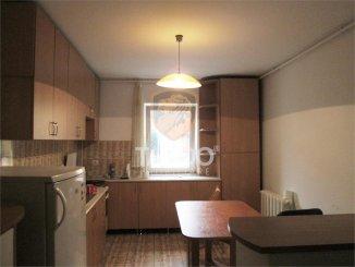 agentie imobiliara inchiriez apartament decomandat, in zona Aleea Parc, orasul Sebes