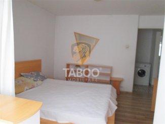 inchiriere apartament decomandat, zona Aleea Parc, orasul Sebes, suprafata utila 90 mp