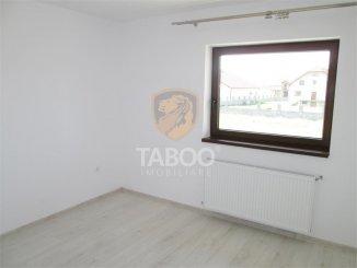 vanzare apartament decomandat, orasul Sebes, suprafata utila 70 mp