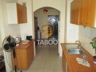vanzare apartament decomandat, zona Lucian Blaga, orasul Sebes, suprafata utila 72 mp