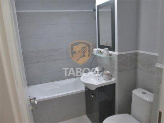 vanzare apartament cu 3 camere, decomandat, in zona Lucian Blaga, orasul Sebes