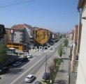 vanzare apartament decomandat, zona Lucian Blaga, orasul Sebes, suprafata utila 78 mp