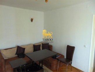 inchiriere apartament cu 3 camere, semidecomandat, in zona Cetate, orasul Alba Iulia