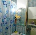 Apartament cu 3 camere de inchiriat, confort 2, zona Cetate,  Alba Iulia Alba