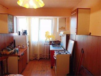 Apartament cu 3 camere de vanzare, confort 2, zona Cetate,  Alba Iulia Alba