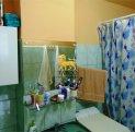 agentie imobiliara vand apartament semidecomandat, in zona Ampoi 1, orasul Alba Iulia