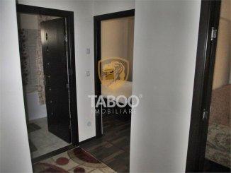 Apartament cu 3 camere de inchiriat, confort 2, zona Aleea Parc,  Sebes Alba
