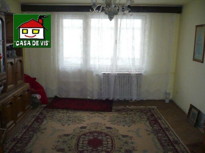 Apartament cu 3 camere de vanzare, confort Lux, zona Cetate,  Alba Iulia Alba