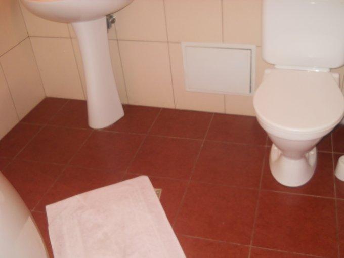 vanzare apartament cu 3 camere, decomandat, in zona Maier, orasul Alba Iulia