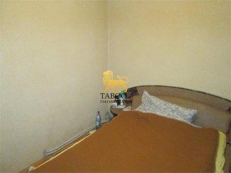 inchiriere apartament cu 4 camere, decomandat, in zona Aleea Parc, orasul Sebes