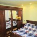 Alba Sebes, zona Valea Frumoasei, apartament cu 4 camere de inchiriat