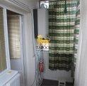 inchiriere apartament decomandat, zona Aleea Parc, orasul Sebes, suprafata utila 85 mp