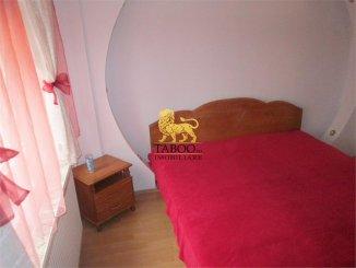 vanzare apartament decomandat, zona Valea Frumoasei, orasul Sebes, suprafata utila 90 mp