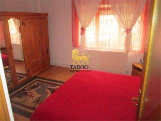 vanzare apartament cu 4 camere, decomandat, in zona Valea Frumoasei, orasul Sebes