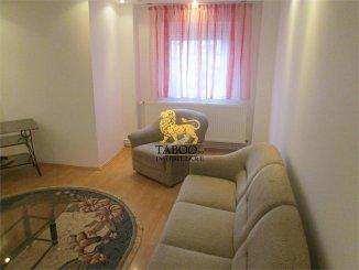 Apartament cu 4 camere de vanzare, confort 1, zona Valea Frumoasei,  Sebes Alba