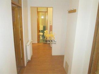 inchiriere apartament cu 4 camere, decomandat, in zona Valea Frumoasei, orasul Sebes
