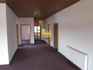 Apartament cu 4 camere de inchiriat, confort 1, Sebes Alba