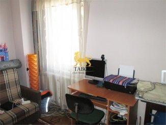 agentie imobiliara vand apartament decomandat, orasul Sebes