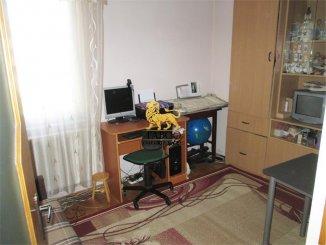 vanzare apartament decomandat, orasul Sebes, suprafata utila 88 mp