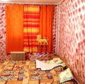 Alba Alba Iulia, zona Ampoi 1, apartament cu 4 camere de vanzare