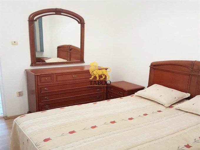 vanzare apartament decomandat, zona Aleea Parc, orasul Sebes, suprafata utila 72 mp