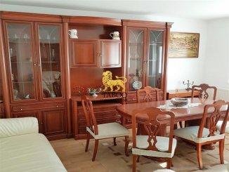 Alba Sebes, zona Aleea Parc, apartament cu 4 camere de vanzare