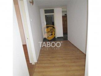 vanzare apartament decomandat, orasul Sebes, suprafata utila 87 mp