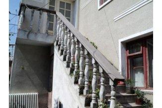 vanzare casa cu 11 camere, zona Centru, orasul Alba Iulia, suprafata utila 250 mp