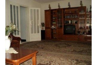 vanzare casa cu 13 camere, zona Centru, orasul Alba Iulia, suprafata utila 250 mp