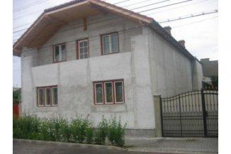 vanzare casa cu 14 camere, zona Centru, orasul Alba Iulia, suprafata utila 300 mp