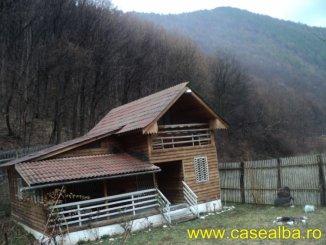 vanzare casa de la agentie imobiliara, cu 2 camere, orasul Alba Iulia