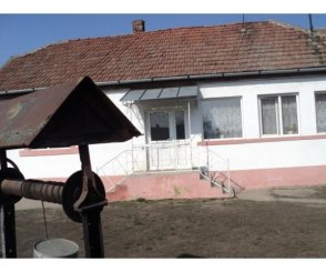 Casa de vanzare cu 2 camere, Coslariu Alba