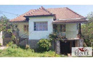 agentie imobiliara vand Casa cu 2 camere, localitatea Cetea