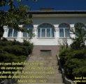 vanzare casa cu 21 camere, localitatea Sard, suprafata utila 250 mp