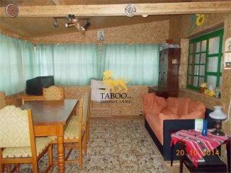 vanzare casa cu 3 camere, localitatea Sugag, suprafata utila 50 mp