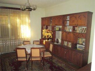 vanzare casa de la agentie imobiliara, cu 3 camere, in zona Valea Frumoasei, orasul Sebes