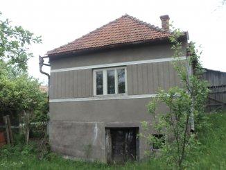 agentie imobiliara vand Casa cu 3 camere, localitatea Mereteu