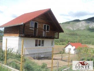 Alba Valisoara, casa cu 3 camere de vanzare de la agentie imobiliara