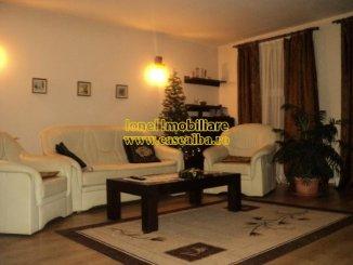 Alba Alba Iulia, casa cu 3 camere de vanzare de la agentie imobiliara