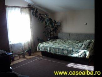 agentie imobiliara vand Casa cu 3 camere, orasul Alba Iulia