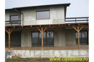vanzare casa de la agentie imobiliara, cu 3 camere, comuna Galda de Jos