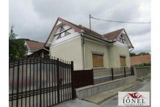 Alba Mereteu, casa cu 3 camere de vanzare de la agentie imobiliara