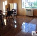 vanzare casa cu 3 camere, comuna Vintu de Jos, suprafata utila 100 mp